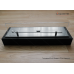 Биокамин - кассета Алаид  Style 600 - К-С1