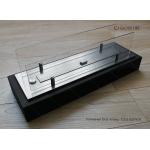 Біокамін - касета Алаід  Style 500 - К-С2