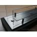 Биокамин - кассета Алаид  Style 400 - К-С2