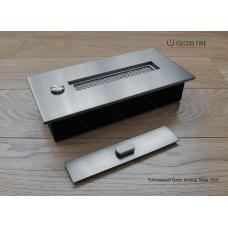 Біокамін - касета Алаід  Style 300