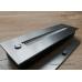 Біокамін - касета Алаід  Style 600 - С1-100