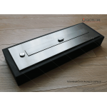 Біокамін - касета Алаід  Style 500 -К