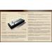 Биокамин - кассета Алаид  Style 700 -К