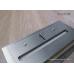 Биокамин - кассета Катмай 600 -С1- 100