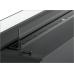 Дизайнерский Біокамін - касета Slider 600