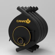 Піч - булерьян Canada classic 01 (Канада класик 01)