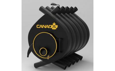 Піч - булерьян Canada classic 03 (Канада класик 03)