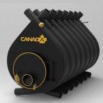 Печь - булерьян Canada classic 07 (Канада классик 07)