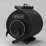 Печь - булерьян Vesuvi classic 02 (Везувий классик 02)