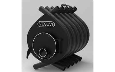 Печь - булерьян Vesuvi classic 03 (Везувий классик 03)