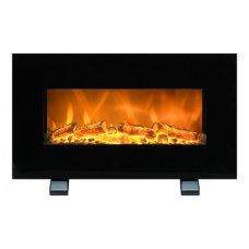 Електрокамін настінний Bonfire RLF-W01