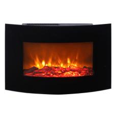 Електрокамін настінний Bonfire RLF-W03