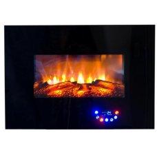 Електрокамін настінний Bonfire RLF-W07