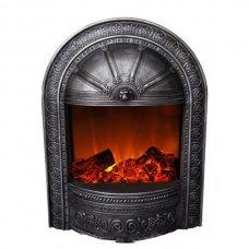 Электрокамин Bonfire EA0107B