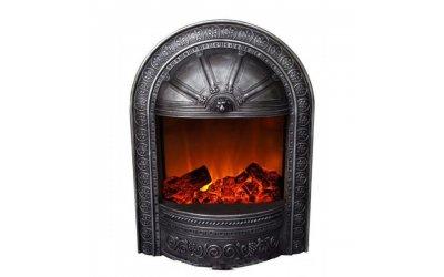 Електрокамін Bonfire EA0107B