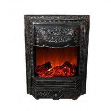 Електрокамін Bonfire EA0107C