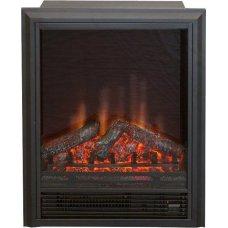 Електрокамін Bonfire EL0010