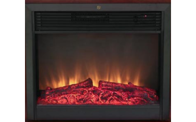 Электрокамин встраиваемый Bonfire EA1218