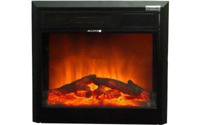 Электрокамин встраиваемый Bonfire EA0045A
