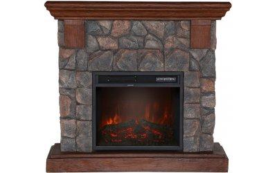 Каминокомплект Bonfire ММ16022 VIRGINIA