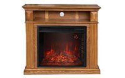 Каминокомплект Bonfire WM13988RJ      SICILIY