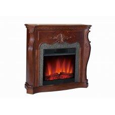 Каминокомплект Bonfire W 13986 DALLAS