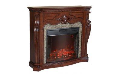 Камінокомплект Bonfire WM14010 FLORIDA