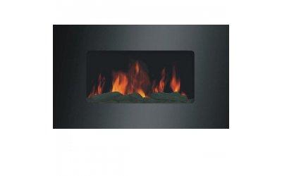 Електрокамін настінний Royal Flame EF420S (DESIGN 900FG)