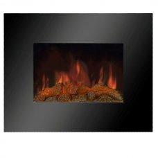 Електрокамін настінний Royal Flame EF450S (DESIGN 660FG)
