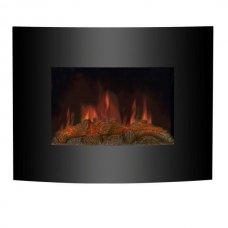 Електрокамін настінний Royal Flame EF455S (DESIGN 650CG)
