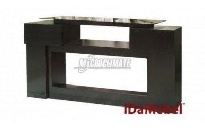 Портал IDaMebel   Monaco (для электоркамина Dimplex Vega)