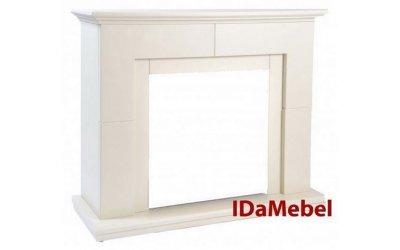 Портал IDaMebel   Montreal (для електоркаміна Dimplex Albany)
