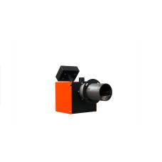 Пеллетная горелка LIBERATOR POWER 30