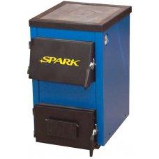 Піч - котел Spark 14П (Спарк 14П)