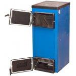 Піч - котел Spark 18П (Спарк 18П) из 3мм стали
