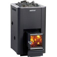 Піч для бані ( сауны ) Harvia 20 SL Boiler