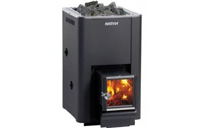 Печь для бани ( сауны ) Harvia 20 SL Boiler