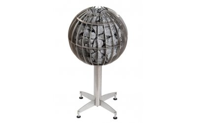 Електрокам'янка Harvia Globe
