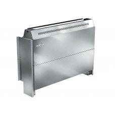 Електрокам'янка Harvia Hidden Heater