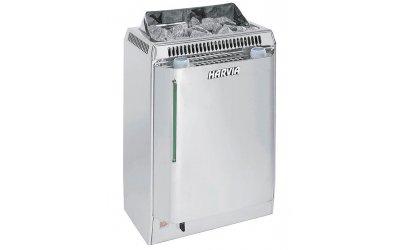 Электрокаменка Harvia Topclass_ combi Automatic