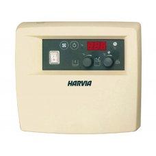 Пульт управління для еленктрокам'янки Harvia C105S