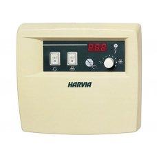 Пульт управління для еленктрокам'янки Harvia C150