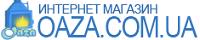 Интернет магазин Oaza com ua